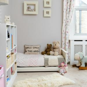 Réussir l'aménagement de petite chambre enfant - astuces et solutions pratiques