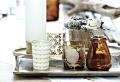 Mille idées de déco table basse réussie ou comment décorer la table de salon
