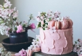 Le plus beau gâteau du monde – trouver de l'inspiration avec notre sélection