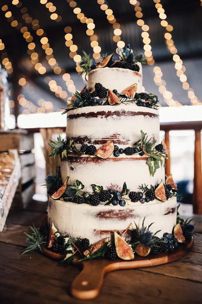 Gateau anniversaire 1 an grand celebration, le plus beau gâteau du monde joli gâteau photo de la fête anniversaire