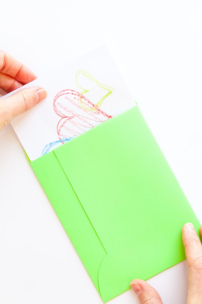 1001 id es de pliage d 39 une enveloppe origami pour vos plus belles occasions. Black Bedroom Furniture Sets. Home Design Ideas