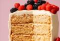 Plus de 70 recettes gourmandes et saines pour préparer un gâteau vegan et se régaler sans culpabiliser