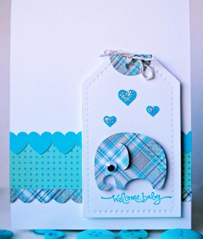 Пасху картинки, как сделать открытку новорожденным
