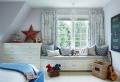 Réussir l'aménagement de petite chambre enfant – astuces et solutions pratiques