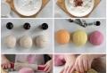 Comment faire de la pâte à modeler : 70 recettes et activités de modelage pour occuper les enfants à la maison