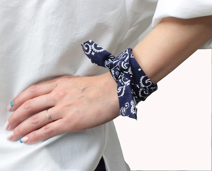 meilleures offres sur Achat/Vente date de sortie: ▷ 1001 + idées | Comment mettre un bandana – stylée des ...