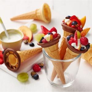 Goûter d'anniversaire enfant - les meilleures idées pour préparer un repas sain, gourmand et rapide