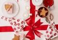Pliage de serviette pour Noël – techniques et idées pour surprendre ses invités