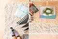 Fabriquer un tapis: astuces, techniques et idées pour cocooner son intérieur
