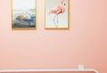 Comment choisir et composer sa déco murale en poster photo personnalisé – quand les murs parlent de nous !