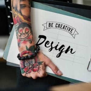 Choisir son tatouage original - milles idées en image