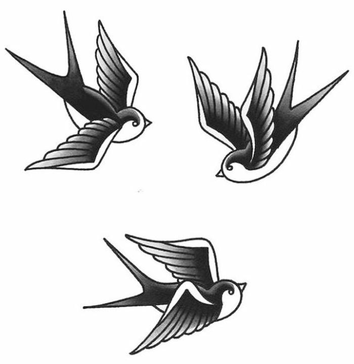 1001 id es de dessin tatouage magnifique et comment choisir le meilleur pour vous. Black Bedroom Furniture Sets. Home Design Ideas