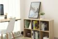 Aménagement d'automne – acheter son meuble en ligne