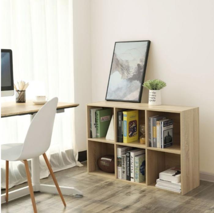am nagement d automne acheter son meuble en ligne obsigen. Black Bedroom Furniture Sets. Home Design Ideas