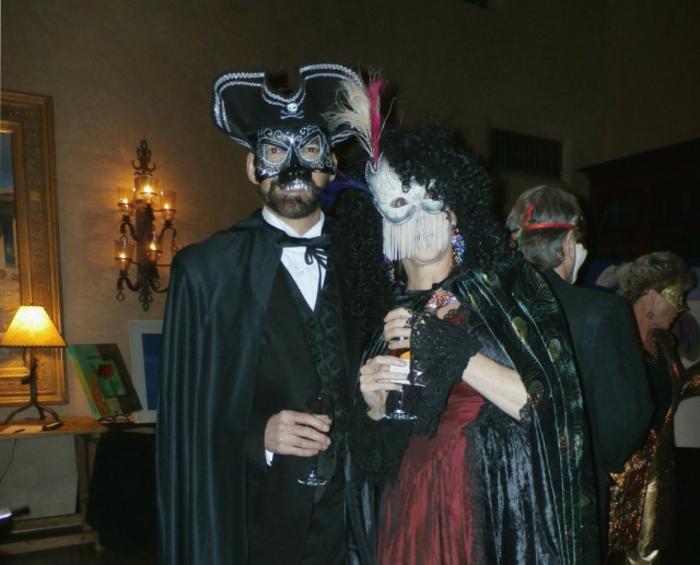 Deguisement groupe, soirée déguisée, cool idée comment s amuser entre nous, couple déguisement original, époque précendente