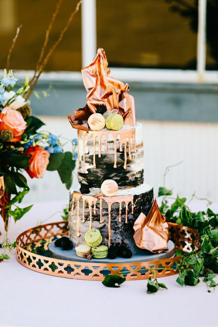 Les plus beaux gateaux choisir, le plus beau gâteau du monde pour son anniversaire, grande creation originale