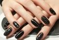La forme d'ongle idéale pour vos mains – mille astuces et photos inspirantes