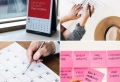 Comment bien organiser son bureau : des astuces pour améliorer son bien-être et son efficacité au travail