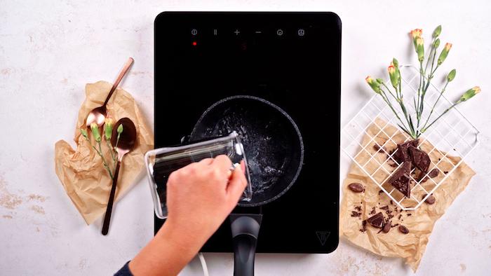 recette churros sans gluten healthy pour l apero dinatoire original gouter enfant