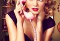Maquillage pin up – le style rétro des années 50
