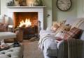 Créez la parfaite déco maison de campagne et réjouissez-vous des petits moments de la vie
