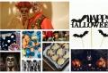Organiser une soirée déguisée – choisir le thème et les costumes