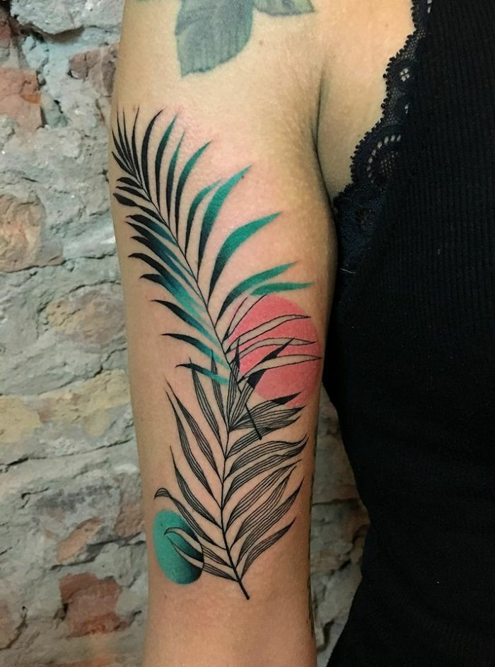 Tatouage poignet femme, tatouage minimaliste comment choisir son tatouage magnifique style japonais