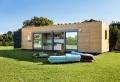 La maison en container modulaire : tout savoir sur cette maison innovante du futur