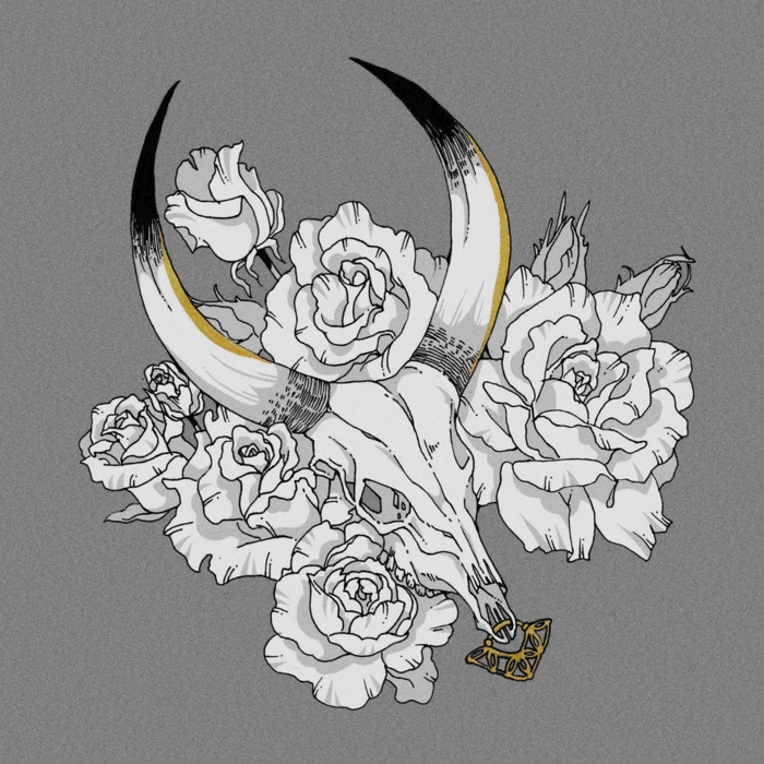 Original tatouage bras homme, tatouage etonnant dessin original design