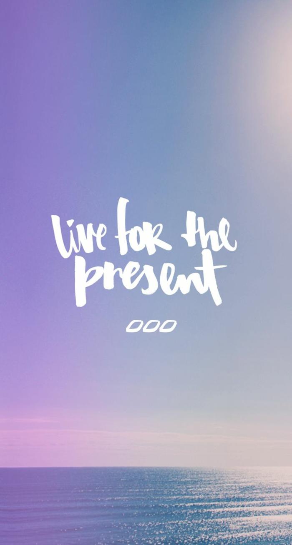 Chouette idée fond d écran foot fond d écran stylé dessin pour l arriere plan inspiration vivre pour le présent