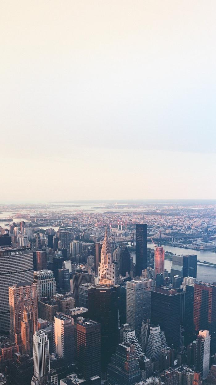 Magnifique fond d écran fleur fond d écran stylé inspiration choix fond d ecran style new york magnifique vue des grattes de ciel