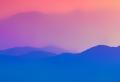 Choix de fond d'écran stylé – milles options magnifiques pour trouver la meilleure