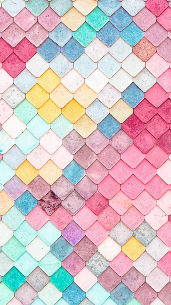 Les plus beaux fonds d écran fond ecran ordinateur photographie professionnelle pastel couleurs