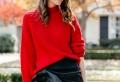 Tenue de Noël pour femme – comment s'habiller pour les différentes activités de cette journée festive