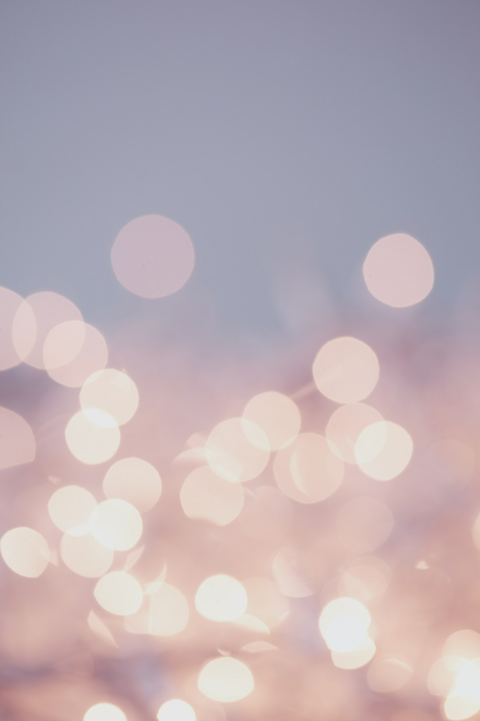 Les plus beaux fonds d écran pour fille, fond ecran iphone x photographie professionnelle style bokeh image couleurs pastel