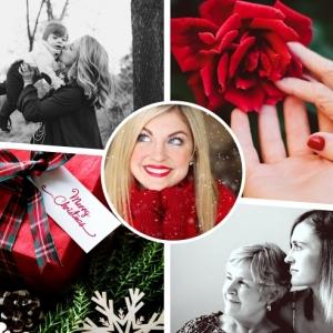 Quel cadeau de Noël pour maman? Nos coups de coeur pour 2018