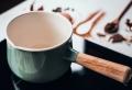 Le chocolat chaud maison : un remède délicieux contre le froid et la mauvaise humeur