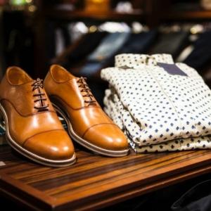Les tendances de la mode masculine à adopter l'automne-hiver 2018 - 2019