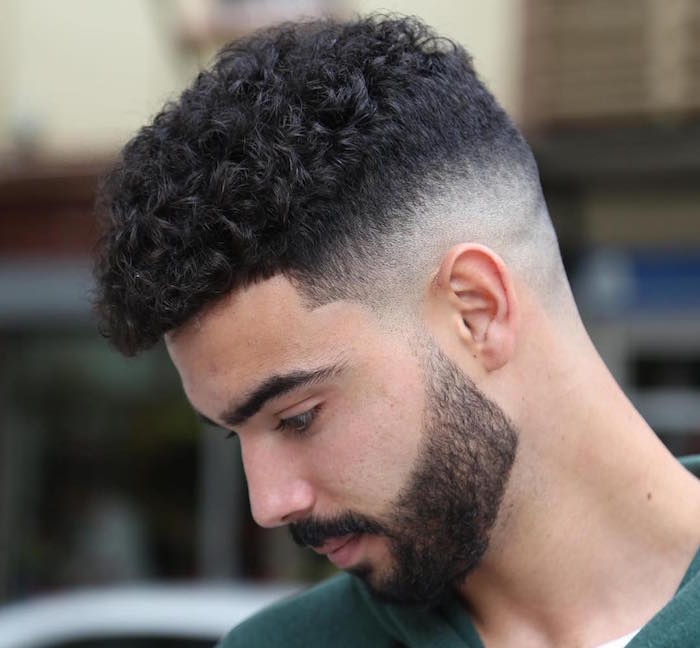 Coupe cheveux carre degrade 2018