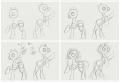 Découvrez l'univers magique du dessin licorne