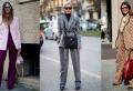 Le vêtement femme chic automne-hiver 2020 – mille et une idées de style vestimentaire casual