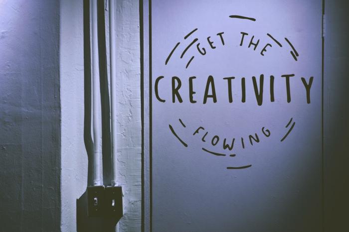 Chic fond d écran stylé les plus beaux fonds d écran style swag admirable chouette idée mur qui nous rappelle d être créatives