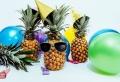 Des conseils pour réussir toutes vos fêtes !