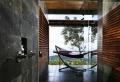 La salle de bain italienne en photos, ses avantages et ses inconvénients