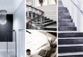 L'escalier sur mesure à la hauteur de vos attentes. Quelles sont les marches à suivre pour réussir le projet?