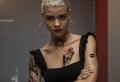 Tatouage bras pour femme – les manches se révèlent