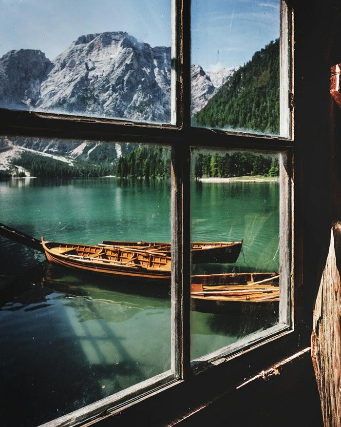 Fond d écran paysage de l'autre cote du fenetre, les plus beaux fonds d écran, beau fond d ecean pour moi, photographie beauté