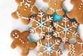 La meilleure recette pain d'épices pour votre Noël gourmand !