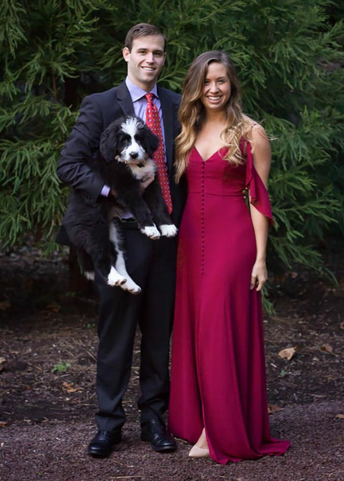 Tenue de noel femme robe pour les fetes de fin d année idée de tenue, robe bohème longue rouge, tenue de mariage