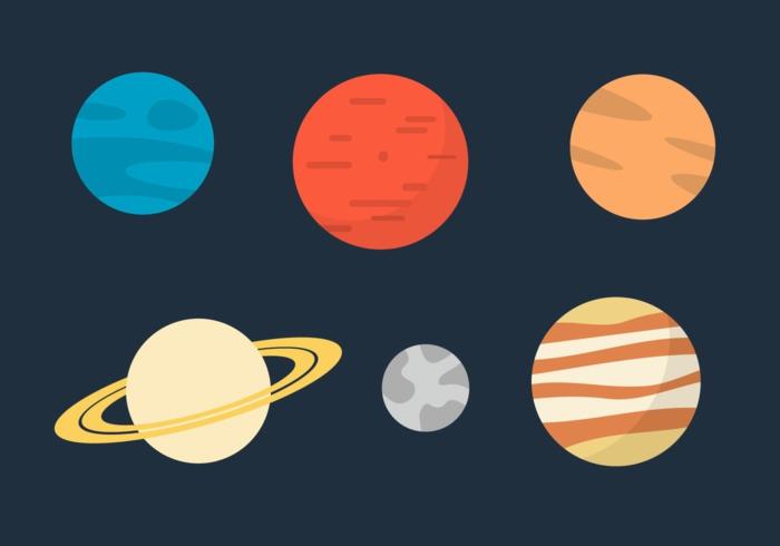 Le plus beau dessin de planets, simple dessin facile a reproduire par etape, dessiner un cercle et puis décorer, s inspirer a dessiner